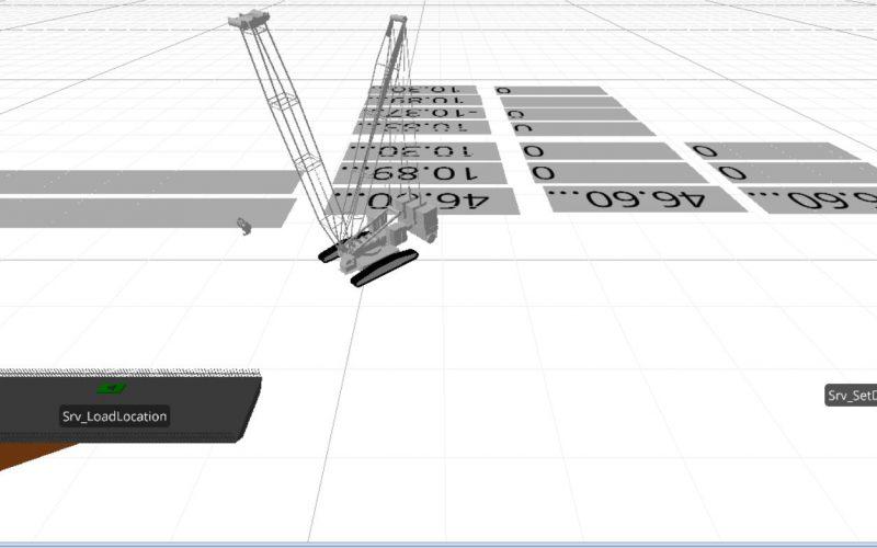 Construction-LR1400Bridge