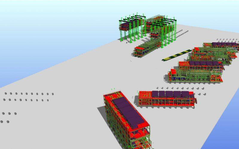 oilngas-modulestack